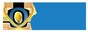 logo goed small2